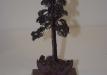 geriausias-viszalis-medis-bonsaieuropa2015-prizas