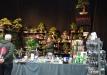 Noelanders trophy XV. Bonsai turgus
