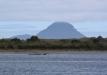 naujoji-zelandija-09
