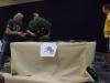 Pawel Slovak ir Kevin Willson