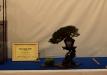 trophy2020_ekspozicija050