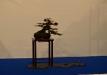 trophy2020_ekspozicija055