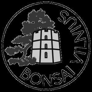 Bonsai Vilnius