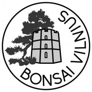 BonsaiVilnius_Logo