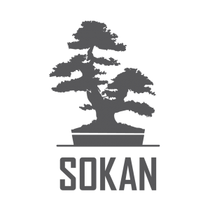 Shokan_logo_v4_nauji_dydziai-04 (2)