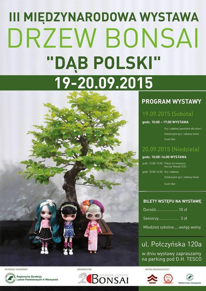 dab polski
