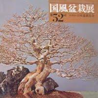 1978 metų 52 parodos albumo viršelis