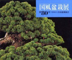 2006 metų 80 parodos albumo dėklas